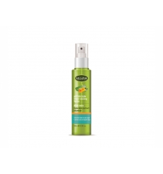 AFTER SUN ALOE SHEER COOLING SPRAY 100ml