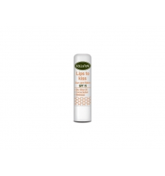 SUN CARE BALM SPF 15 WITH COCOA BUTTER 5.2 gr