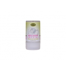 DEODORANT CRYSTAL KALLISTON 120gr