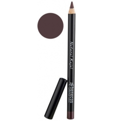 NATURAL EYELINER BROWN BENECOS