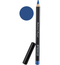 NATURAL EYELINER NIGHT BLUE