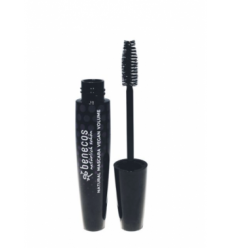 NATURAL VEGAN MASCARA BENECOS