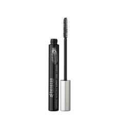 NATURAL MASCARA SUPER LONG LASHES BENECOS