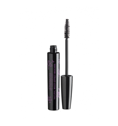 NATURAL MULTI EFFECT MASCARA BENECOS