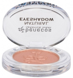 NATURAL EYE SHADOW - APRICOT GLOW
