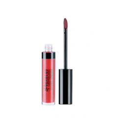 NATURAL LIPGLOSS FLAMINGO BENECOS