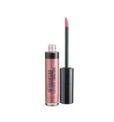 NATURAL LIPGLOSS ROSE BENECOS