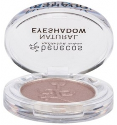 NATURAL EYE SHADOW - ROSE QUARTZ