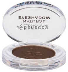 NATURAL EYE SHADOW - CHOCO COOKIE