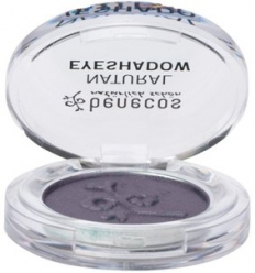 NATURAL EYE SHADOW - AMETHYST