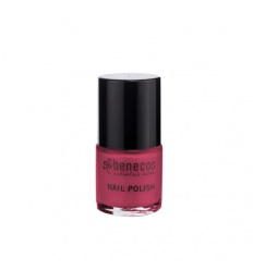 NAIL POLISH MY SECRET BENECOS