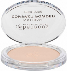 COMPACT POWDER - PORCELAIN