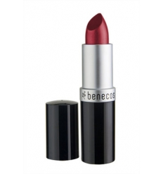 NATURAL LIPSTICK JUST RED BENECOS