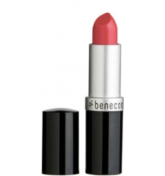 NATURAL LIPSTICK PEACH BENECOS