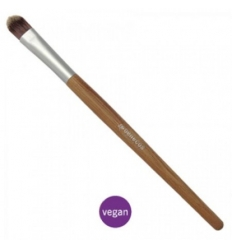 EYESHADOW BRUSH BENECOS