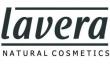 Manufacturer - Lavera Naturkosmetik