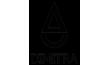 Manufacturer - DIMITRA