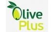 Manufacturer - Olive Plus