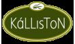 Manufacturer - KάLLιsToN